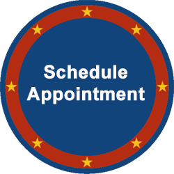 Toyota, Lexus, Scion Service & Repair Shop Portland, OR - Schedule Appoinntment